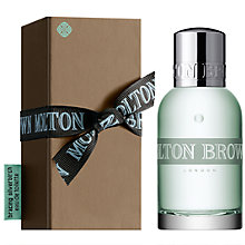 Buy Molton Brown Bracing Silverbirch Eau de Toilette, 50ml Online at johnlewis.com