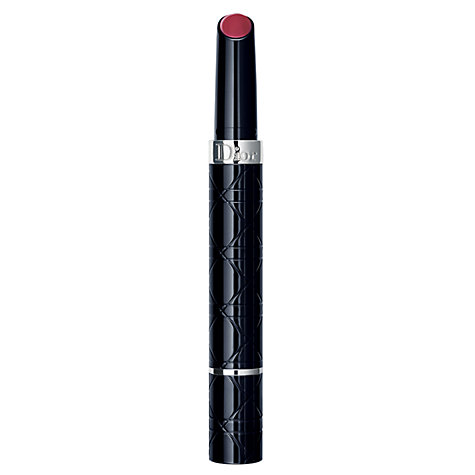 Buy Dior Diorshow Extase Mascara Online at johnlewis.com