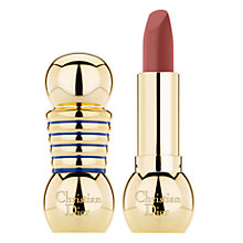Buy Dior Diorific Lipstick Online at johnlewis.com