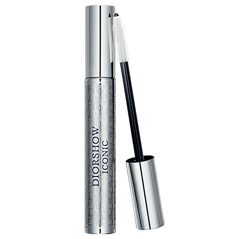 Buy Dior Diorshow Iconic Mascara Online at johnlewis.com