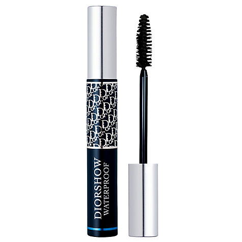 Buy Dior Diorshow Waterproof Mascara Online at johnlewis.com