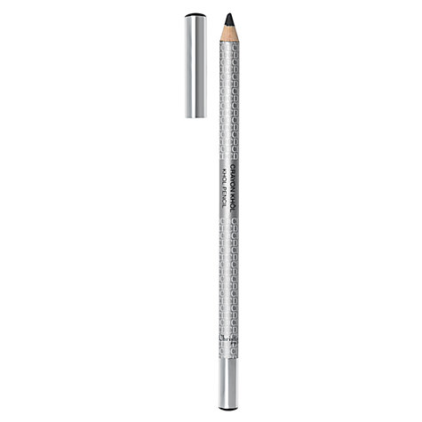 Buy Dior Kôhl Eyeliner Pencil Online at johnlewis.com