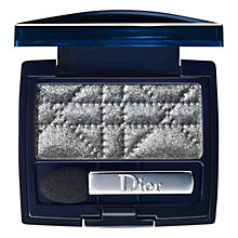 Buy Dior 1 Couleur Eyeshadow Online at johnlewis.com
