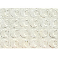 Buy Shearling Solar Sheepskin Rugs, White Online at johnlewis.com
