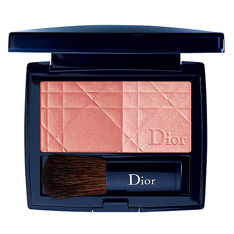 Buy Dior Diorblush Online at johnlewis.com