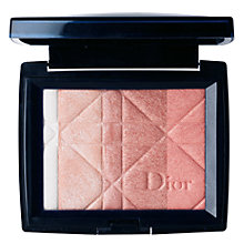 Buy Dior Diorskin Shimmer Powder Compact Online at johnlewis.com