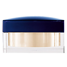 Buy Dior Diorskin Powder Loose Online at johnlewis.com