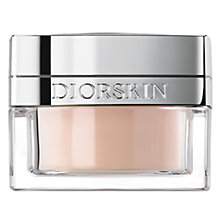 Buy Dior Diorskin Nude Loose Powder Foundation Online at johnlewis.com