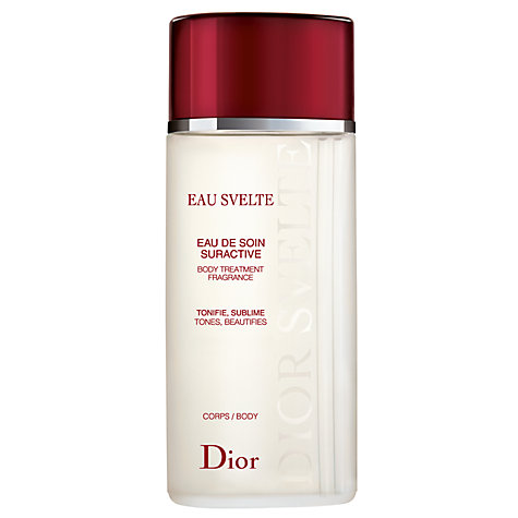 Buy Dior Skinflash Online at johnlewis.com