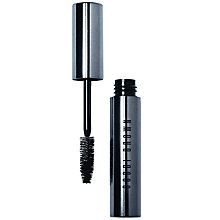 Buy Bobbi Brown Extreme Party Mascara Online at johnlewis.com