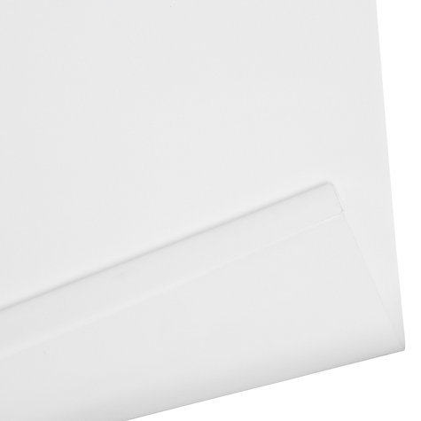 Buy John Lewis Value Basic Roller Blinds Online at johnlewis.com