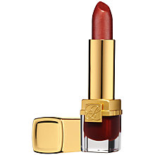 Buy Estée Lauder Pure Color Crystal Lipstick Online at johnlewis.com