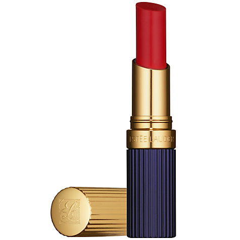 Buy Estée Lauder Double Wear Stay-in-Place Lipstick Online at johnlewis.com