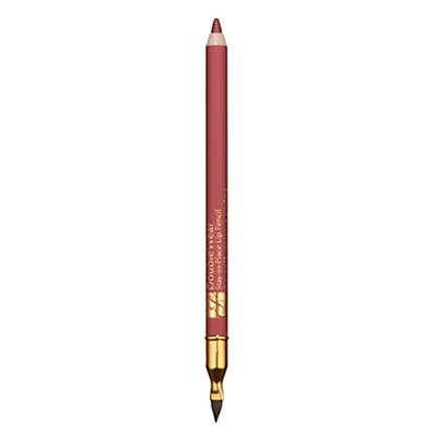 shop for Estée Lauder Double Wear Stay-in-Place Lip Pencil at Shopo