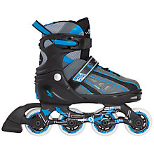 Buy Stateside Skates Vortex Inline Skates Online at johnlewis.com
