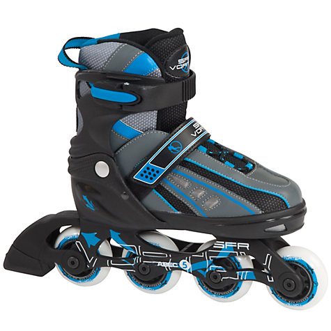 Buy SFR Vortex Inline Skates Online at johnlewis.com