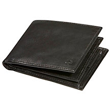 Buy Mulberry 8 Card Coin Wallet Online at johnlewis.com