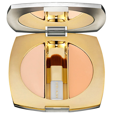 Buy Estée Lauder Re-Nutriv Custom Concealing Duo Online at johnlewis.com