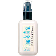 Buy TommyGuns Smooth & Finish Crème, 100ml Online at johnlewis.com