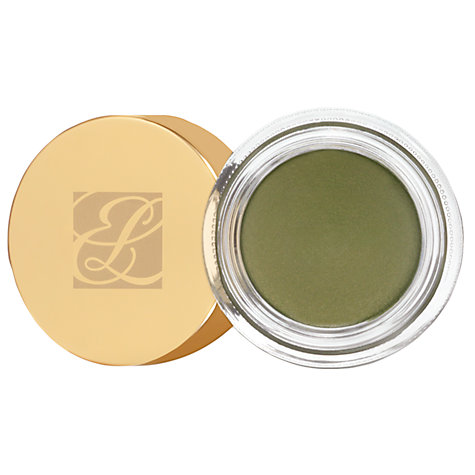 Buy Estée Lauder Double Wear Stay-in-Place ShadowCreme Online at johnlewis.com