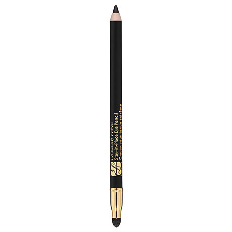 Buy Estée Lauder Double Wear Stay-in-Place Eye Pencil Online at johnlewis.com