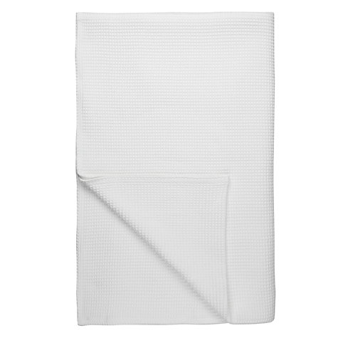 Buy John Lewis Sumptuous Pima Cotton 800 Thread Count Satin Fitted Sheets, White Online at johnlewis.com