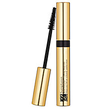 Buy Estée Lauder Sumptuous Bold Volume™ Lifting Mascara Online at johnlewis.com