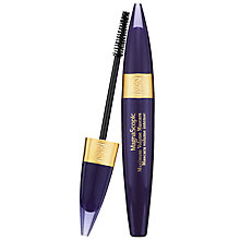 Buy Estée Lauder MagnaScopic Maximum Volume Mascara Online at johnlewis.com