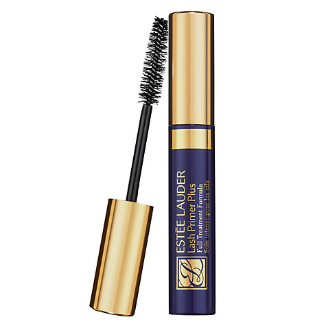 Buy Estée Lauder Lash Primer Plus Online at johnlewis.com