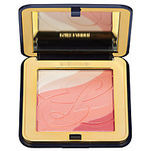 Buy Estée Lauder Signature 5-Tone Shimmer Powder for Eyes, Cheeks, Face Online at johnlewis.com