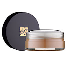 Buy Estée Lauder Lucidity Translucent Loose Powder Online at johnlewis.com