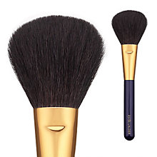 Buy Estée Lauder Powder Brush Online at johnlewis.com