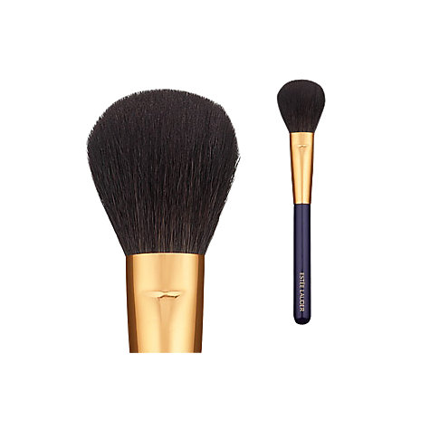 Buy Estée Lauder Blush Brush Online at johnlewis.com