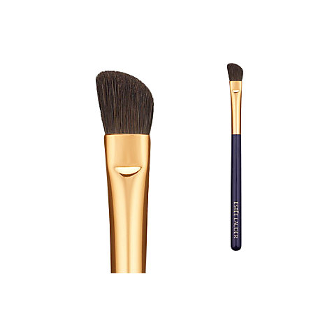 Buy Estée Lauder Contour Shadow Brush Online at johnlewis.com