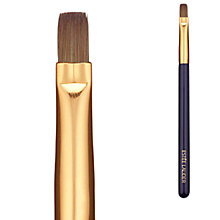 Buy Estée Lauder Lip Brush Online at johnlewis.com
