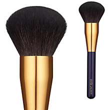 Buy Estée Lauder Powder Foundation Brush Online at johnlewis.com