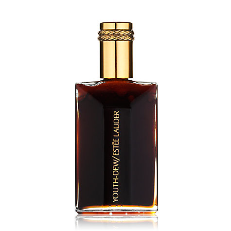 Buy Estée Lauder Youth Dew Bath Oil, 30ml Online at johnlewis.com