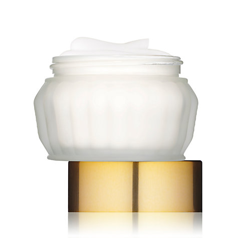 Buy Estée Lauder Youth Dew Perfumed Body Creme, 200ml Online at johnlewis.com