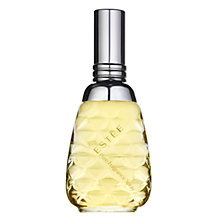 Buy Estée Lauder Estée Super Eau de Parfum, 60ml Online at johnlewis.com