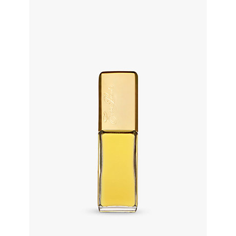 Buy Estée Lauder Private Collection Eau de Parfum, 50ml Online at johnlewis.com