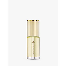 Buy Estée Lauder White Linen Eau De Parfum 30ml with Makeup Artist Collection Online at johnlewis.com