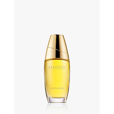 shop for Estée Lauder Beautiful Eau de Parfum at Shopo