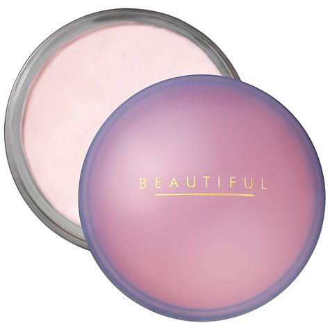 Buy Estée Lauder Beautiful Perfumed Body Creme, 200ml Online at johnlewis.com