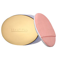 Buy Estée Lauder Beautiful Perfumed Body Powder, 100g Online at johnlewis.com