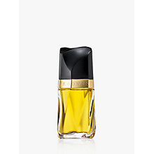 Buy Estée Lauder Knowing Eau de Parfum 30ml with Makeup Artist Collection Online at johnlewis.com