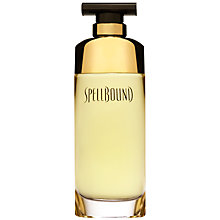 Buy Estée Lauder Spellbound Eau de Parfum, 50ml with The Makeup Artist Collection Online at johnlewis.com