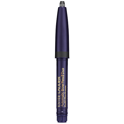 Buy Estée Lauder Automatic Brow Duo Refill Online at johnlewis.com