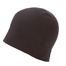 Buy John Lewis Fleece Hat Online at johnlewis.com