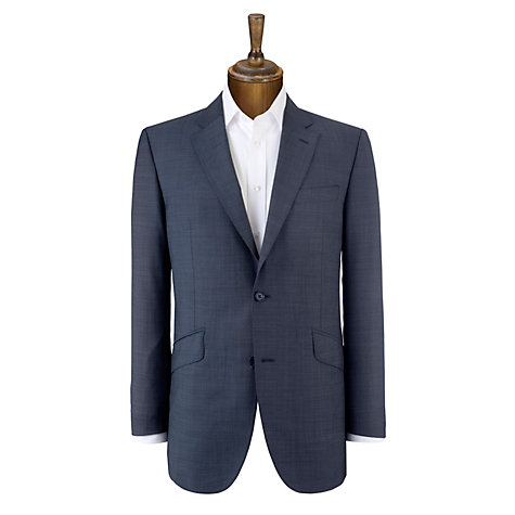 Buy Charlie Allen for John Lewis Wool Suit Jacket Online at johnlewis.com