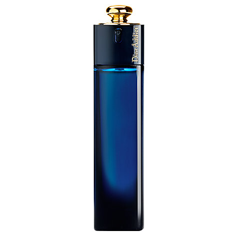 Buy Dior Addict Eau De Parfum Spray Online at johnlewis.com
